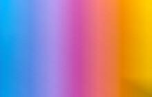 Colorful Whirlwind. Graphic Di...