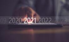 Business Men Press Numbers 202...