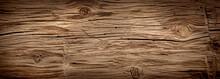 Dry Cracked Wood Texture Tree ...