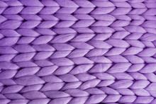 Merino Wool Plaid Backgrounds,...