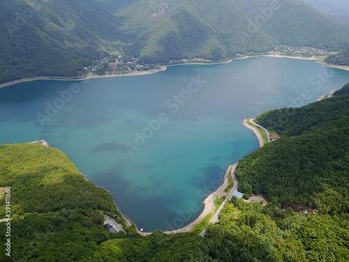 Fotografie, Obraz 西湖