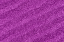 Textured Synthetical Carpet Background