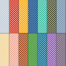 Set Of Seamless Pattern Or Tex...
