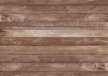板、木目の背景