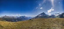 Montagne Termignon