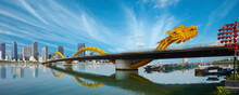 Dragon River Bridge ( Rong Bri...