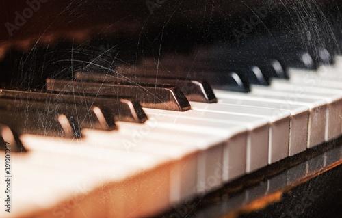 Foto Piano.