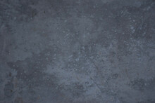 Dar Metal Concrete Texture Wal...