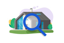 Home Or House Inspection Revie...