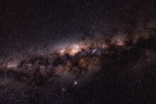 The Milky Way Is The Galaxy Th...