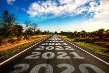 2020-2030 Written On Highway R...