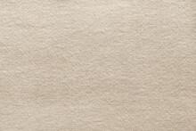 Brown Cotton Fabric Texture Ba...