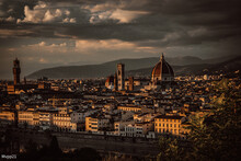 Florence, Italy, Firenze, Italia, Love, Tuscany, Photography, Art, Pontevecchio, Toscana, Instagood, Photooftheday, Architecture, Vacation, Florenceitaly, Europe, Sunset, Duomo, Beautiful, Florencia,