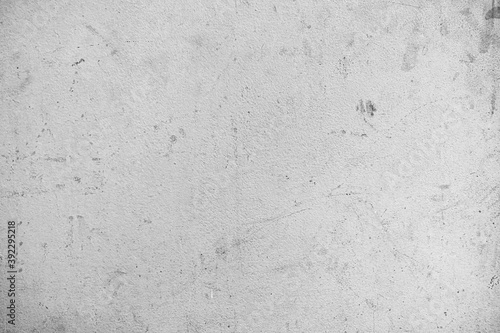 Photographie Background texture old black