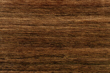 Wood Cross Section Background