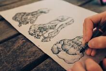 Dodo Skull Vol. 2