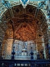 Igreja E Convento São Francis...