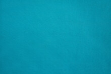 Abstract Background Of Turquoi...