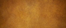 Abstract Brown Leather Texture May Used As Background