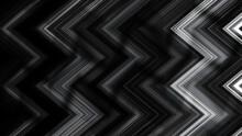 Abstract Metal Plate Backgroun...