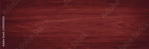 Fototapeta wood plank texture for background obraz