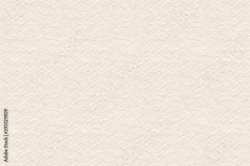白い紙の背景テクスチャ Canvas