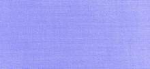 Lilac - Violet Background Of I...