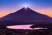 Fuji Diamond. Fuji Diamond At ...