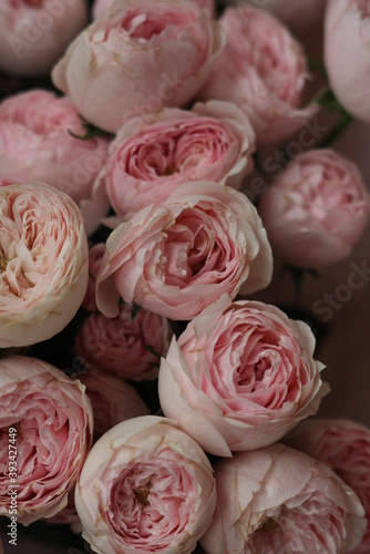 photo of a bouquet of flowers © Maria