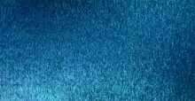 Abstract Beautiful Blue Texture Background