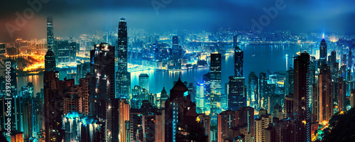Obraz na plátne CHINA