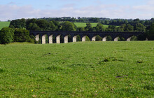 Avon Viaduct