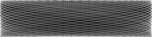 Geometric Curved, Intersecting Lines Abstract Grid, Mesh Pattern Background