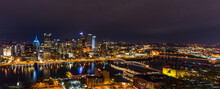 View Of Pgh