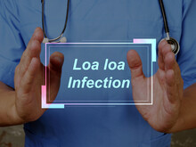 Medical Concept Meaning Loa Lo...