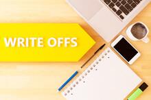Write Offs