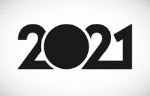 2021 A Happy New Year Congrats...