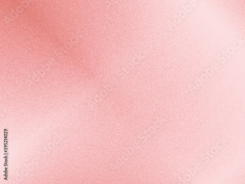 Canvas Print gradient background Colorful Paint like graphic