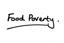 Food Poverty