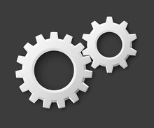 Set Service Icons Image Of Tools Gears Parts. Symbols Options Tools Spanner For Repair. Settings Service Spanner Pictures. Logo Spare Parts. Set Options Logo. Car Wrench Repair Service