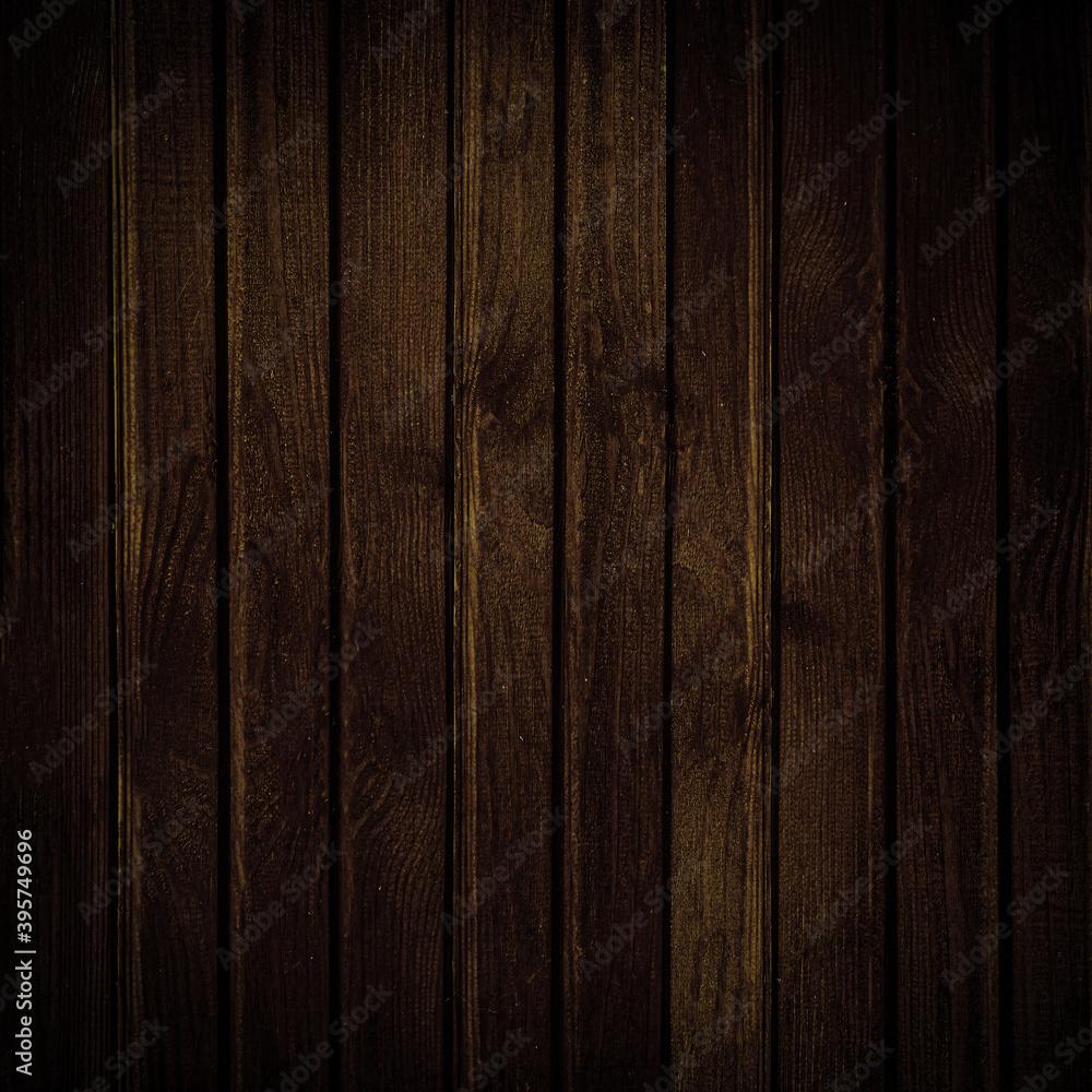 Fototapeta Christmas wood background, instagram wood background 3D wood material 3d wood texture - obraz na płótnie