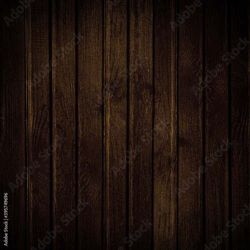 Fototapeta Christmas wood background, instagram wood background 3D wood material 3d wood texture obraz na płótnie