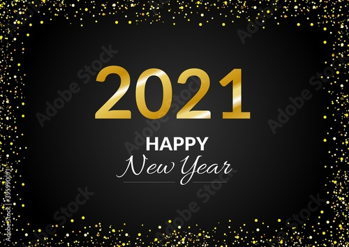 2021 - fototapety na wymiar