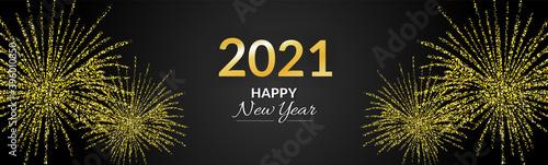 Baner 2021 - fototapety na wymiar