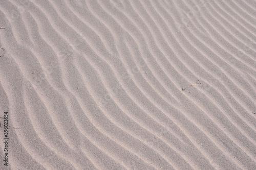 Photo Texture Sand