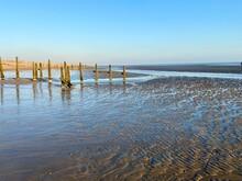 Winchelsea Beach Landscape Vie...