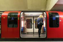 LONDON, ENGLAND - OCTOBER 23, ...
