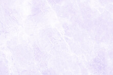 Grungy Purple Marble Textured Background