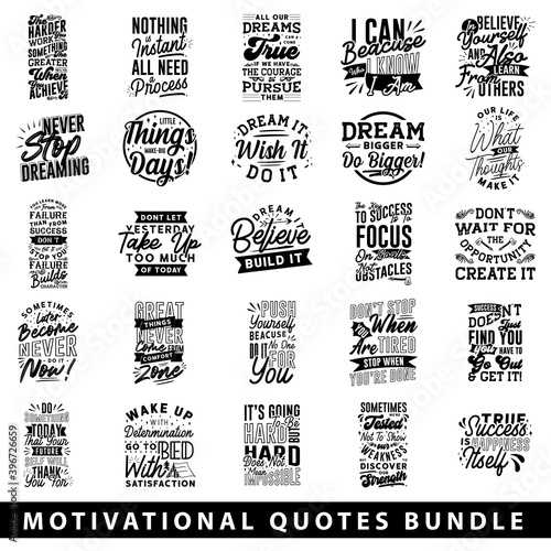 Photo Motivational Quotes Bundle. Quotes about life, Life quotes