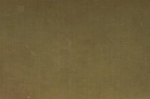 Pba00367f01, 7/27/04, 12:31 PM,  8C, 2566x3508 (2678 2207), 100%, A.I. Acrylics,  1/60 S, R103.5, G91.8, B104.7